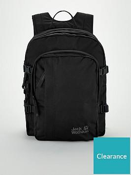 jack-wolfskin-berkeley-kids-backpack-black