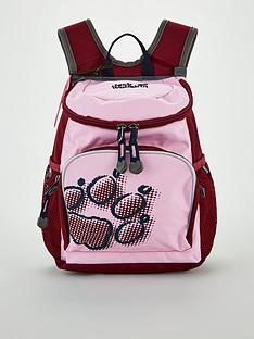 jack-wolfskin-little-joe-kids-backpack-pink