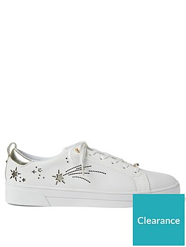 ted-baker-sanaa-moonstone-trainers-white