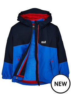 jack-wolfskin-iceland-3-in-1-jacket-blue