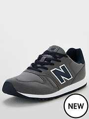 new arrival d66d4 ca14f New balance | Kids & baby sports shoes | Sports & leisure ...