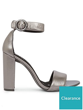ted-baker-secataa-block-heeled-sandals-gunmetal