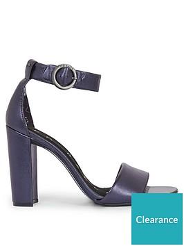 ted-baker-secataa-block-heeled-sandals-dark-blue