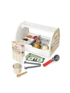 melissa-doug-ice-cream-counter
