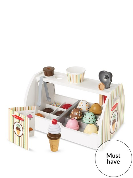 melissa-doug-ice-cream-counter
