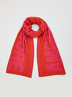 v-by-very-oversized-slogan-scarf-amore
