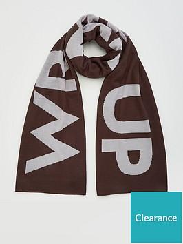 v-by-very-oversized-slogan-scarf-wrap-me-up