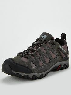 karrimor-karrimor-supa-5-low-black