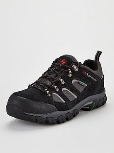 karrimor-bodmin-low-black