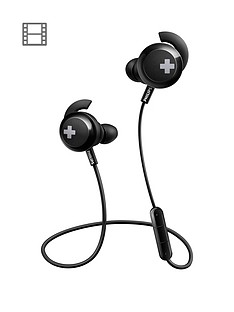 philips-bass-in-ear-bluetooth-headphones