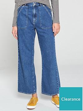 superdry-frankie-wide-leg-jean--nbspindigo