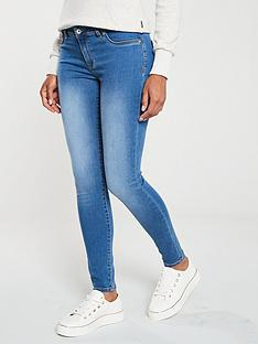 superdry-alexia-jeggings-mid-wash