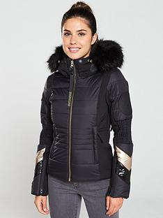 superdry-ski-fit-jacket-black