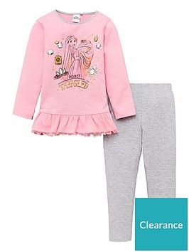 disney-princess-toddler-girls-tangled-pyjamas-pinkgrey
