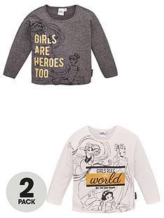 disney-princess-2-pack-girls-rule-the-world-top-multi