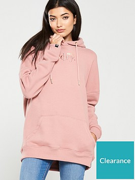 superdry-ana-embossed-sweater-dress--rose