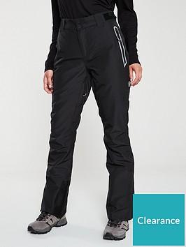 superdry-ski-luxe-snow-pant-black