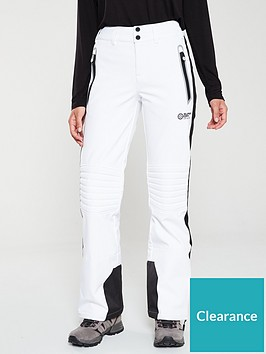 superdry-ski-carve-pant-white