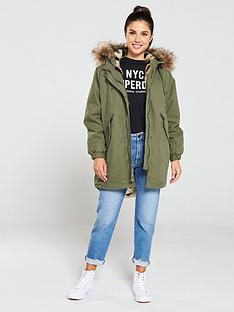 superdry-lucy-rookie-parka--nbspkhaki