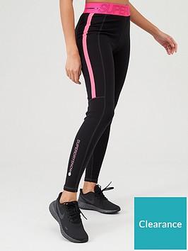 superdry-ski-carbon-baselayer-leggings-black