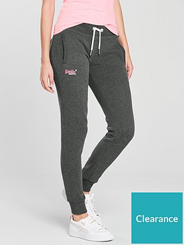 superdry-jogger
