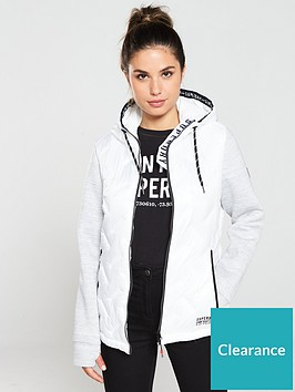 superdry-storm-injected-luxe-hybrid-jacket-white