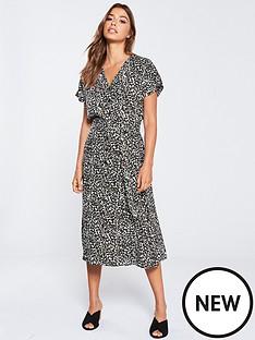 c0ed943019 Warehouse Dresses   All Styles & Sizes   Littlewoods Ireland