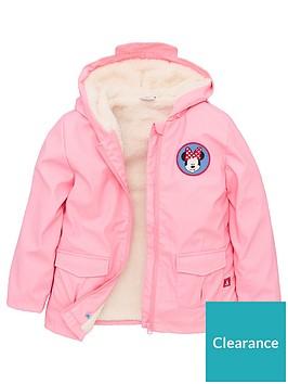 minnie-mouse-girls-pink-rain-mac-pink