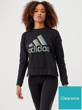 adidas-id-glam-sweat-blacknbsp