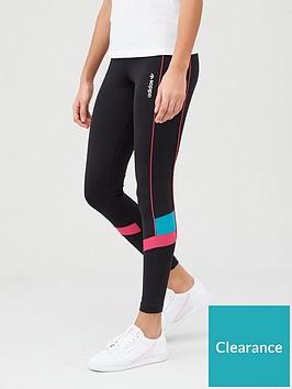 adidas-originals-t-for-tech-tech-leggings-blacknbsp