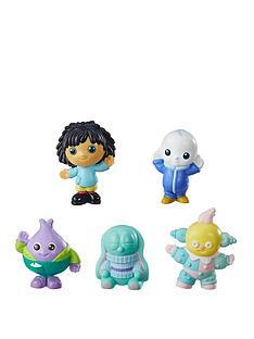 moon-me-playskool-moon-and-me-friends-pack-of-5-figures