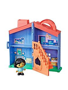 moon-me-playskool-moon-and-me-take-and-go-toy-house