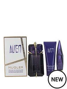 thierry-mugler-thierry-mugler-alien-60ml-eau-de-parfume-10ml-mini-50ml-shower-milk-gift-set