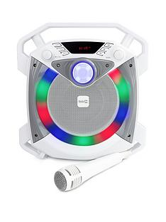 rockjam-party-speaker-ps100