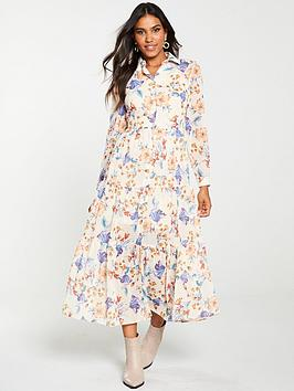 v-by-very-tiered-button-through-maxi-dress-floral