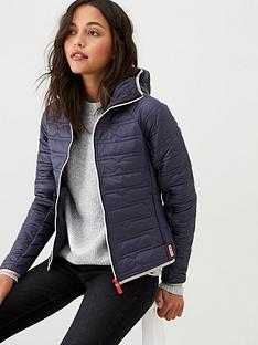 hunter-original-midlayer-jacket-navy