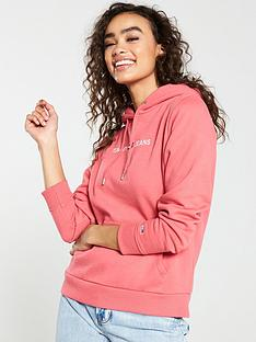 tommy-jeans-clean-linear-logo-hoodienbsp--claret-red