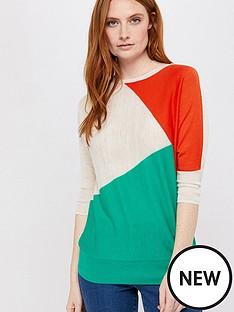 22abe5282f8bc8 Jumpers   Monsoon   Knitwear   Women   www.littlewoodsireland.ie