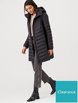 boss-casual-lightweight-down-coat-black