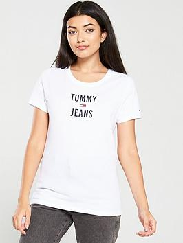 tommy-jeans-square-logo-t-shirt-white