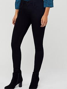 monsoon-nadine-regular-jeans-black
