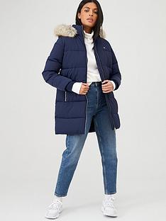 tommy-jeans-modern-padded-jacket-black-iris