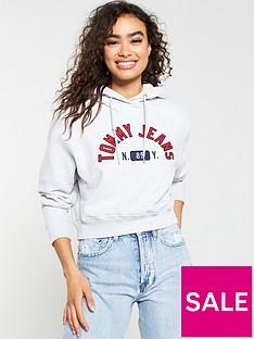 tommy-jeans-modern-logo-hoodienbsp--grey