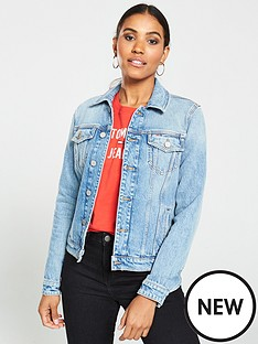 tommy-jeans-regular-trucker-jacket-mid-blue