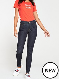 tommy-jeans-tommy-jeans-mid-rise-skinny-nora-jean