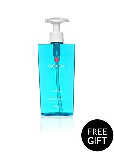 gatineau-floracil-gentle-eye-make-up-remover-400ml