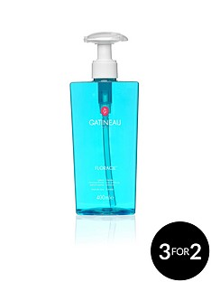 gatineau-gatineau-floracil-gentle-eye-make-up-remover-400ml