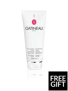 gatineau-gatineau-transforming-cream-cleanser-200ml