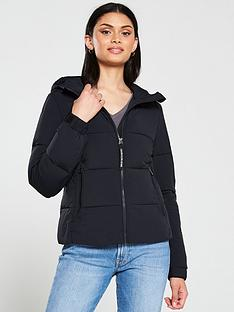 calvin-klein-jeans-stretch-nylon-paddednbspjacket--nbspblack