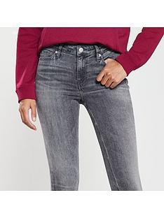 calvin-klein-jeans-ckj-001-super-skinny-jeans-grey
